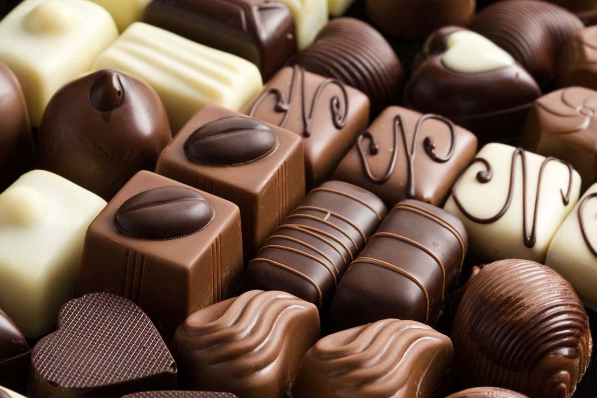 [تصویر:  Cioccolato-belga.jpg]