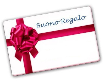 Food and wine experience regala una cena ristorante for Buono per servizi turistici