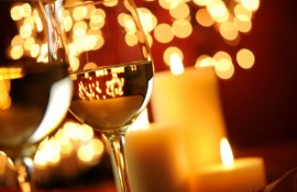 Wine-lights-candles-800x520