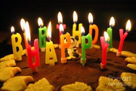 happy-birthday-candles-lars-ruecker