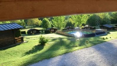 Campeggio Stiera sport & vacanza